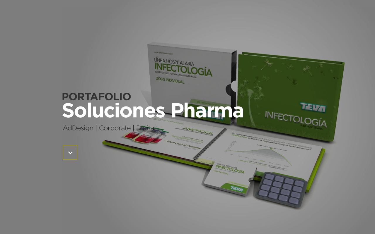 Pharma Marketing Advertising