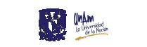 Dao Aliados - UNAM