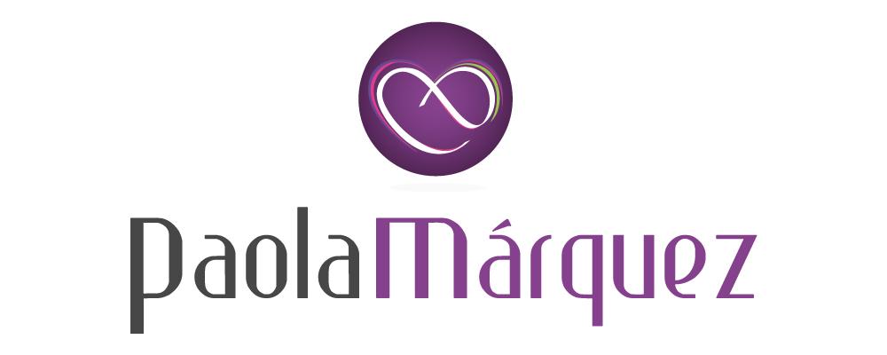 Branding Paola Marquez