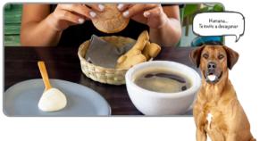 Restaurantes pet friendly 3
