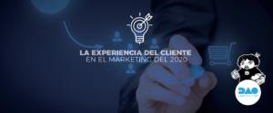 Agencia Dao Comunicación