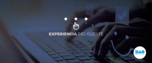 Dao Comunicación Agencia de Publicidad