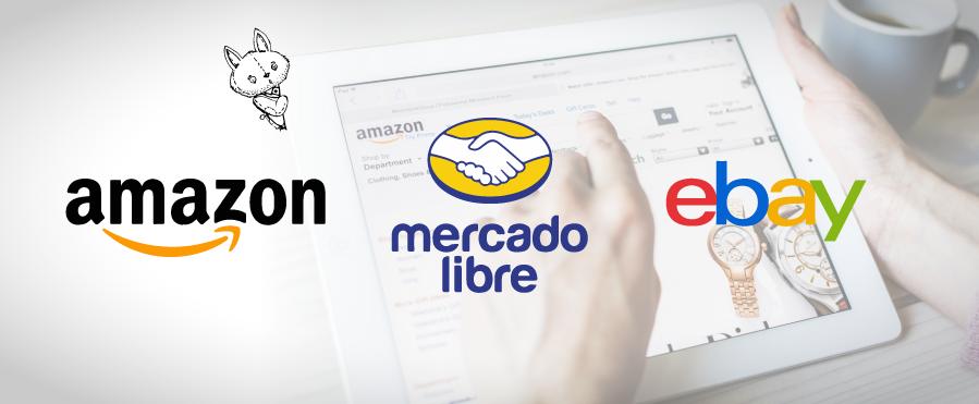 Ejemplos de e-Commerce | Dao Comunicación