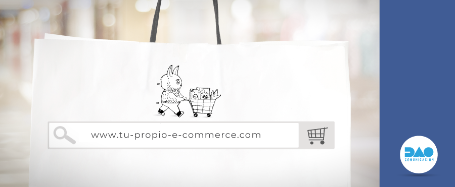 e-Commerce vs Marketplace